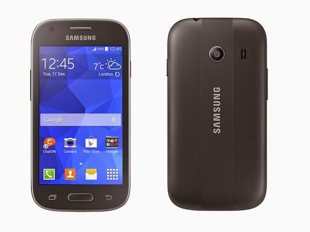 5 Best Upcoming Samsung Smartphones 2014