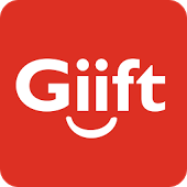What You Didn't Know About Gift Cards