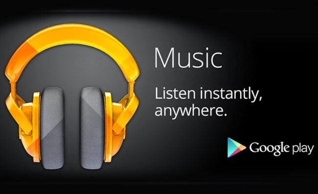 15 Best Google Chrome Music Extensions for Music Addicts