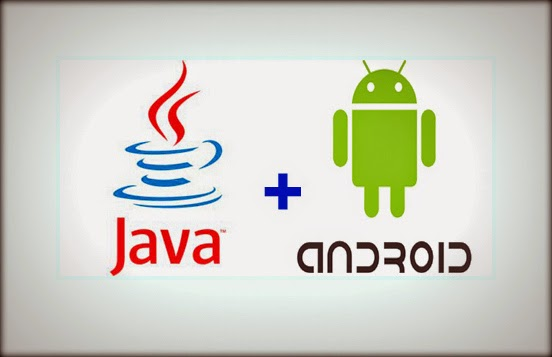 Java (.jar) Files on Android Devices