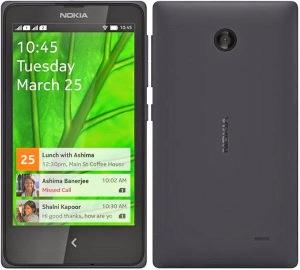 Top 5 Upcoming Nokia Lumia & X Series Mobiles 2014