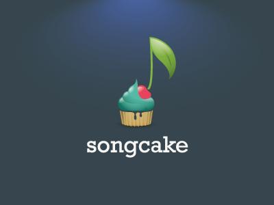 Logo Designs Inspired by Music
