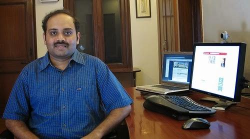 Earn Like Amit Agarwal Labnol.org