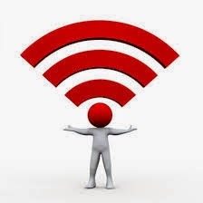 How to Create Wi-Fi Hotspots on Laptops using Airdroid