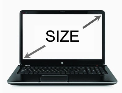 8 Things to be Considered Before Buying a New/Old Laptops