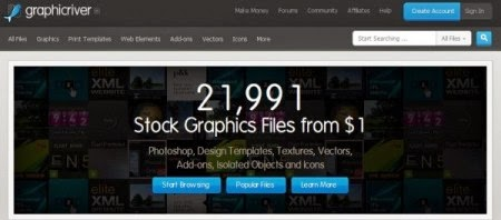 9 Best Site to Download PowerPoint Template Free