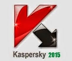 Download Kaspersky Antivirus 2015 for Free with 90 Days Serial Key