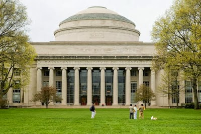 Top 10 Best Computer Science Universities in the World