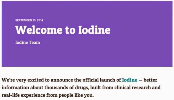 choose-medicines-online