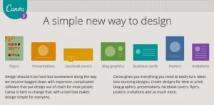 10 Best Online Tools for Creating Infographics and Data Visualisation