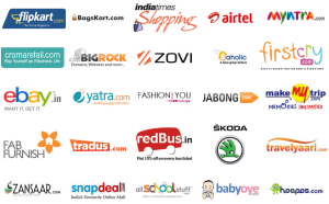 Shopping Online can be covenient. Online Shopping is very easy to choose your product and purchase in a single click. Online shopping give many discounts than what the local shops in your area have to offer. Now here I'm going to share some tips that may help you to save your money while shopping Online in India. Let's see how to Save Money While Shopping Online   Search for Coupon Codes  Coupon Codes are nothing but it's some sort of word that reduces the price of your shopping. But these codes are not accepeted in some Online Shopping site. Only some shopping sites accept these sorts of coupon codes. You can apply it the checkout screen which was found on your last steps of your shopping. These coupon codes are valid for some days only. So you need to add it before the vaild time. It's easy to search Coupon codes with the help of Google.  Cash back Shopping   These types of site will surely help you to save money because if you're not interseted in your product after buying then you can get back the money from them. Here are some sites I have listed bellow where you can find the Cash back options. The Sites like CashKaro.com and Pennyful.in.  Wait for Special Offers  Online Shopping gives many discount than what the local shops in your area gives. There are many site to give you an offer for purchasing form them. But these type of offers will be available for some days only. So you want to take an rush on it to avail that product. You can get the notification by seeing ads thorughtout the internet.Enjoy man!  Compare your Product  Comparing your product online is an very important thing to be done before your purchase. There are several sites in India for comparing your product. Some sites like MySmartPrice.com , ShoppingWish.in and Junglee.com, Flipkart.com will surely helps you in comparison.   Get Updates from Social Networks  Sites like eBay.in, Myntra.com, Jabong.com, HomeShop18.com, Flipkart.com and others have separate pages on social networks. Because mill