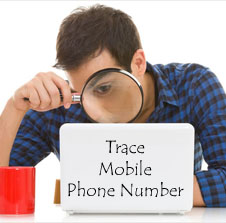 Trace Mobile Number with Owner Name [ location and Operator ] India