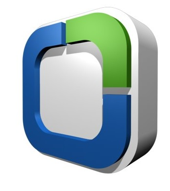 Download Nokia PC Suite For Windows 7