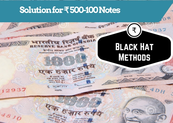 solution-for-500-100-notes