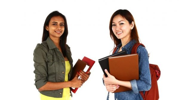 Best Colleges which accept JEE MAIN Cut-off