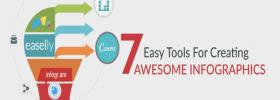 inforgrpahic tool