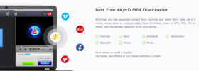 YouTube Guide: Download MP4 with this Clean Video Downloader