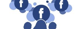 Facebook Likes – Role, Benefits and Buying From the Best!