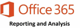 Office 365 Using Promodag