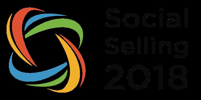 Social selling 2018