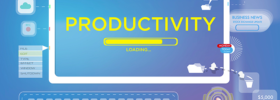 Does Connectivity Affect Your Productivity?
