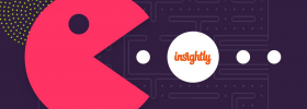Best Insightly Alternatives for Your Business in 2020